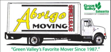 Abrigo Moving Systems 2