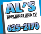 Als Appliance 1
