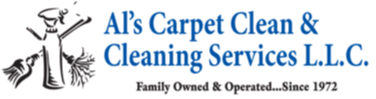 Als Carpet clean 1