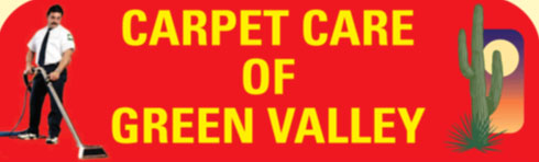 Carpet Care of Green Valley 1