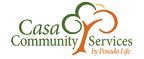 Casa Community Services 10