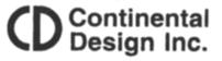 Continental Design Inc. 1