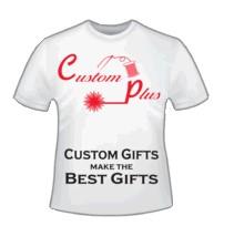 Custom Plus 2 2 1