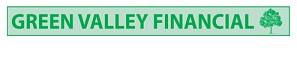 Green Valley Financial 1