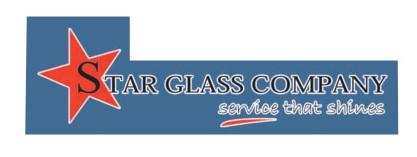 Star Glass Company 1