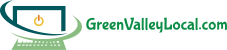 GreenValleyLocal.com