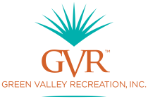Green Valley Recreation, Inc.