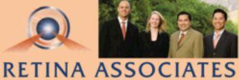 retina associates 2 9